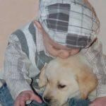 puppy_kisses